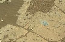 Sứ mệnh thăm dò sao Hỏa mới tiến hành thế nào?