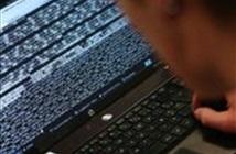 Công khai mã nguồn tấn công DDoS vào máy chủ memcached