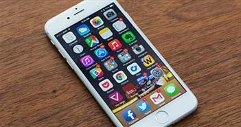Vì sao tin tặc muốn tìm mua nguyên mẫu iPhone bằng mọi giá?