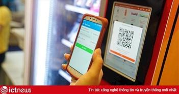 QR Code tại Việt Nam: Ngân hàng, công ty fintech và cả cơ quan nhà nước nhảy vào