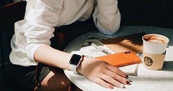 Apple Watch S3 và S4 giảm giá cả triệu đồng