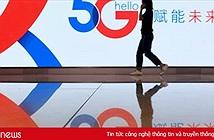 Người dùng Trung Quốc sẵn sàng trả phí cao hơn cho các dịch vụ 5G