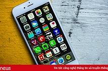 Tòa án Brazil bảo vệ Apple vụ cố tình làm chậm iPhone cũ