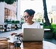 ASUS Laptop 14/15 (X415/X515) lên kệ: nâng cấp mạnh mẽ và trải nghiệm toàn diện giá từ 6,9 triệu