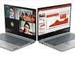 Lenovo ra mắt bộ tứ ThinkBook: sành điệu, phong cách làm việc hiện đại, giá từ 17 triệu