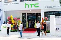 HTC khai trương trung tâm bảo hành mới tại TPHCM (63 Tú Xương, Q3)