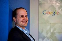 Google giữ chân nhân tài không phải bằng ... tiền