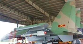 Hàn Quốc dự định tự phát triển cấu kiện vũ khí
