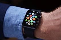 Apple Watch: Lịch sử của kẻ giết chết iPhone (phần 1)