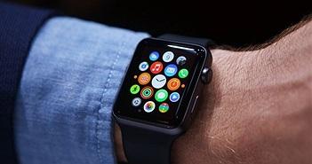 "Apple Watch: Lịch sử của ""kẻ giết chết iPhone"" (phần 1)"
