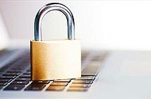 Cách dùng BitLocker để mã hóa dữ liệu trên Windows 8