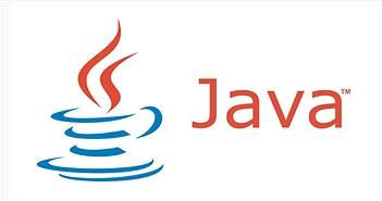 Tìm kiếm và khởi chạy Java Control Panel trên hệ điều hành Windows