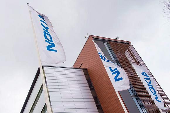 EU chi 2,6 triệu euro để hỗ trợ cựu nhân viên Nokia