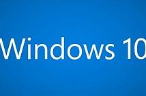 Thủ thuật trì hoãn cập nhật Windows 10 lên đến 365 ngày
