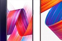OnePlus 6 đang dần lộ diện