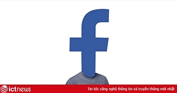 """Bị """"tố"""" xóa tin nhắn của CEO, Facebook cho phép người dùng xóa vĩnh viễn tin nhắn của mình khỏi hệ thống?"""