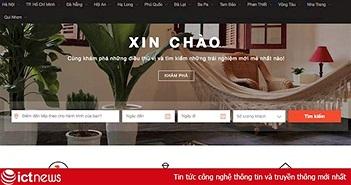 CyberAgent Ventures công bố đầu tư vào Luxstay