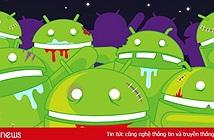 Kaspersky phát hiện mã độc đào tiền mật mã trong các ứng dụng Android trên Google Play Store
