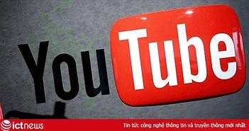 Nguyên nhân nào khiến tội phạm xả súng tại trụ sở YouTube?