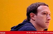 Vì sao nên ngừng dùng Facebook Messenger?