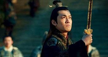 Đã tìm thấy hài cốt Tào Tháo, còn Lưu Bị, Tôn Quyền nằm ở đâu?