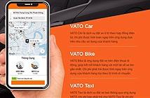 Đã có thêm 8.000 tài xế đăng ký ứng dụng gọi xe do Phương Trang đầu tư, tháng tới triển khai giao hàng