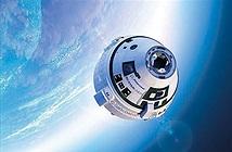 NASA muốn việc thử nghiệm tàu bay Starliner của Boeing trở thành một sứ mệnh không gian đầy đủ