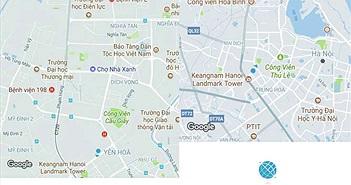 Uber và Grab đã quá coi thường luật pháp Việt Nam?