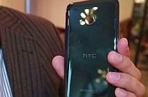 U12 Plus, flagship năm 2018 của HTC lộ cấu hình