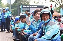 Nhìn từ vụ Uber chấm dứt hoạt động tại Việt Nam: Công việc có trở nên bấp bênh hơn thời cách mạng 4.0?