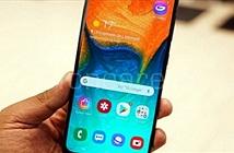TOP smartphone màn hình lớn, trang bị chất nhất trong tầm giá 5 triệu đồng