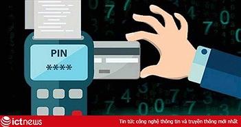 Ngân hàng phải hướng dẫn khách hàng giao dịch trực tuyến an toàn
