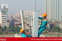 Viettel tuyên bố ứng dụng công nghệ nâng tốc độ mạng 4G nhanh hơn đến 1,5 lần