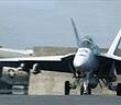 """Vì sao Trung Quốc """"thèm muốn"""" máy phóng điện từ trên tàu sân bay Mỹ?"""