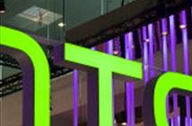 HTC xóa 14 ứng dụng của họ khỏi Google Play Store