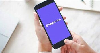 Dịch Covid-19: Lượng người dùng nhắn tin, gọi video nhóm tăng đột biến