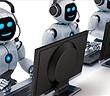 Điều ít biết về công nghệ đằng sau những cuộc gọi tự động