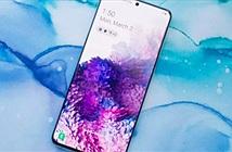 Galaxy S20 Ultra bán chạy hơn dự kiến