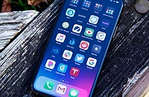 Rò rỉ mới tiết lộ tất cả 4 phiên bản iPhone 12