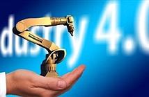 Singapore đào tạo khoa học người máy đón đầu cách mạng công nghiệp 4.0