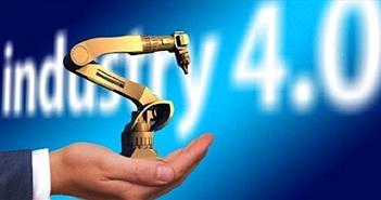 """Singapore đào tạo """"khoa học người máy"""" đón đầu cách mạng công nghiệp 4.0"""