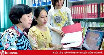 Hướng dẫn sử dụng vnEdu cho giáo viên
