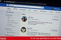 "Nhóm Đảo mèo trên Facebook vì sao bị ""bay mầu?"