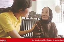 VietnamPost chi trả trợ cấp người có công, bảo trợ xã hội gộp hai tháng 4, 5/2020