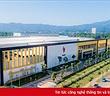 VinSmart vừa bất ngờ chiếm lĩnh 16.7% thị phần điện thoại thông minh Việt Nam
