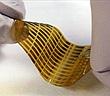 Máy tạo sóng terahertz công suất cao