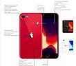 iPhone 9 bất ngờ cho phép đặt trước