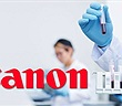 Canon phát triển thành công bộ kit xét nghiệm nhanh Covid-19 chỉ trong vòng 40 phút