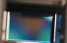 Canon xác nhận lỗi cảm biến nghiêm trọng trên dòng EOS 750D/760D