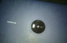 Lộ diện tablet Nokia Lumia 2020 chưa từng ra mắt: màn hình 8,3, Win RT, cụm camera giống 1020